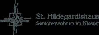 St. Hildegardishaus